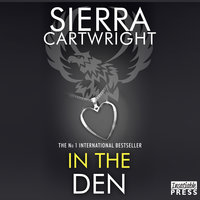 In the Den - Sierra Cartwright