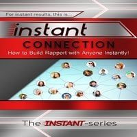 Instant Connection - The INSTANT-Series