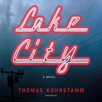 Lake City - Thomas Kohnstamm