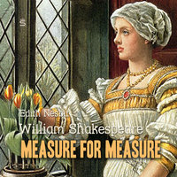 Measure for Measure - Edith Nesbit, William Shakespeare