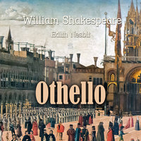 Othello - Edith Nesbit, William Shakespeare