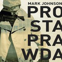Prosta prawda - Mark Johnson