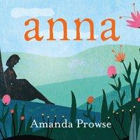 Anna - Amanda Prowse