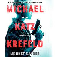Mørket kalder - Michael Katz Krefeld