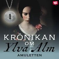 Amuletten - Ida S. Skjelbakken