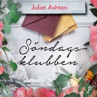 Söndagsklubben - Juliet Ashton