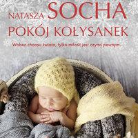 Pokój kołysanek - Natasza Socha