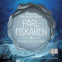 Pärlfiskaren - Karin Erlandsson