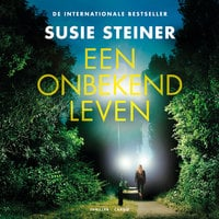 Een onbekend leven - Susie Steiner