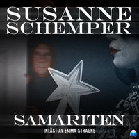 Samariten - Susanne Schemper