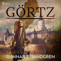 Görtz - Gunnar E. Sandgren