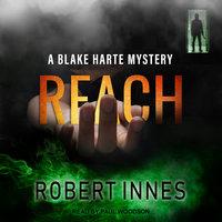 Reach - Robert Innes