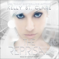 The Reprisal - Kelly St. Clare