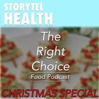 Diet After Christmas - Dr. Lekha