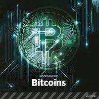 Bitcoins - Jesper Allerup