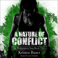 A Nature of Conflict - Kristen Banet