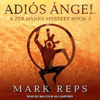 Adios Angel - Mark Reps