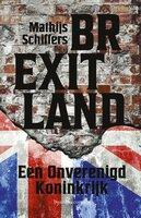 Brexitland - Mathijs Schiffers