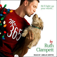 Mr. 365 - Ruth Clampett
