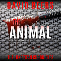 The Animal - David Beers