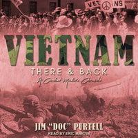 "Vietnam - Jim ""Doc"" Purtell"