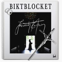 Biktblocket - Jeremiah Karlsson