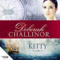 Kitty - Deborah Challinor