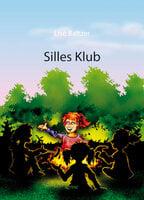 Silles Klub - Lise Baltzer