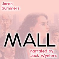 MALL - Jaron Summers
