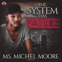 The System Has Failed - Michel Moore