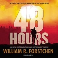 48 Hours - William R. Forstchen