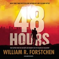48 Hours - William R. Forstchen