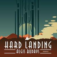 Hard Landing - Algis Budrys