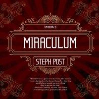 Miraculum - Steph Post