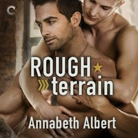 Rough Terrain - Annabeth Albert