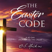 The Easter Code Booklet - O.S. Hawkins