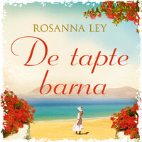 De tapte barna - Rosanna Ley
