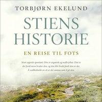 Stiens historie - Torbjørn Ekelund