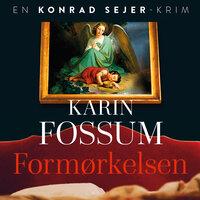 Formørkelsen - Karin Fossum