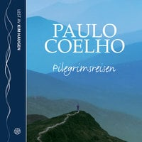 Pilegrimsreisen - Paulo Coelho