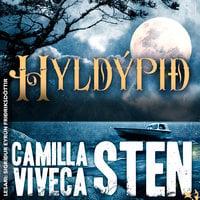 Hyldýpið - Viveca Sten, Camilla Sten