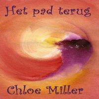 Het pad terug - Chloe Miller