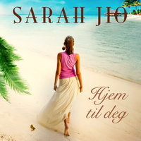 Hjem til deg - Sarah Jio