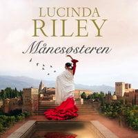 Månesøsteren - Lucinda Riley