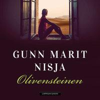 Olivensteinen - Gunn Marit Nisja