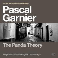 The Panda Theory - Pascal Garnier