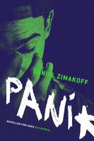 Panik - Daniel Zimakoff