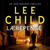 Lærepenge - Lee Child