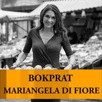 Kulinarisk reise til Italia - Bokprat