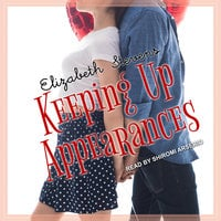 Keeping Up Appearances - Elizabeth Stevens